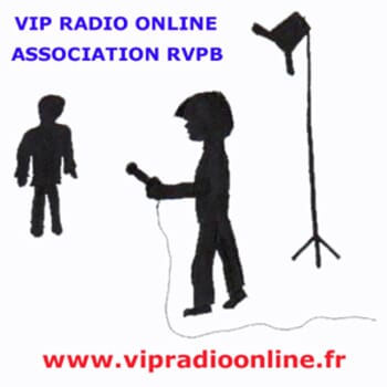 Ecouter Vipradioonline
