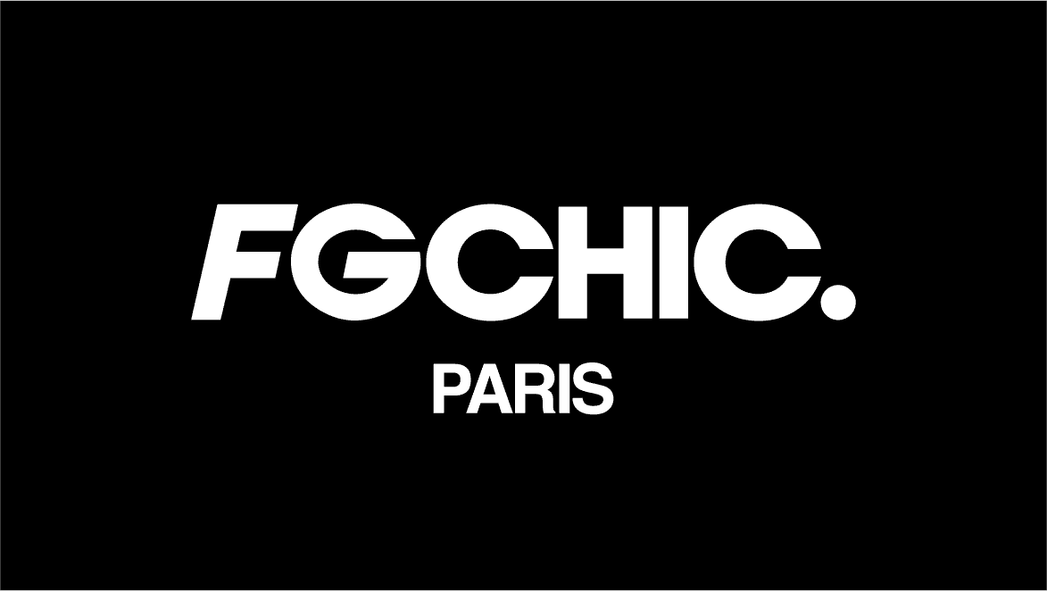Ecouter Fg Chic