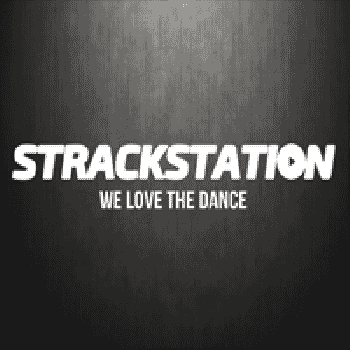Listen to Strackstation