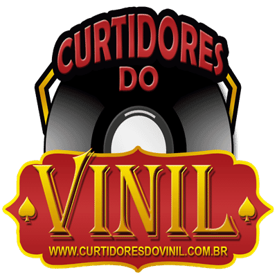 Ecouter Radio Curtidores Do Vinil