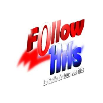 Escuchar Follow'hits
