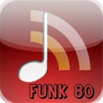 Ecouter Funk 80