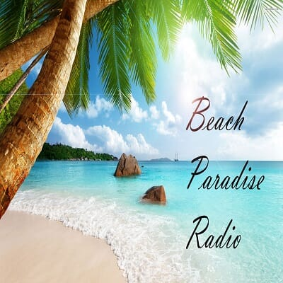 Listen to Beach Paradise Radio