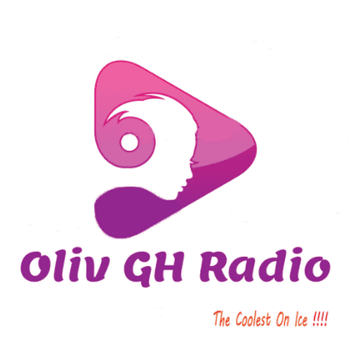 Ecouter Oliv Gh Radio