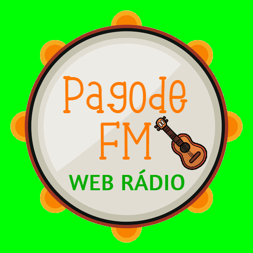 Ecouter Pagode Fm