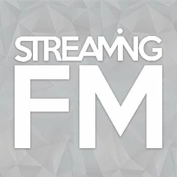 Ecouter Streaming Fm