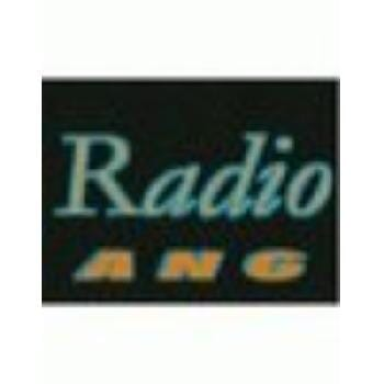 Ecouter Radio A N G
