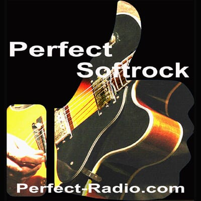 Ecouter Perfect Softrock
