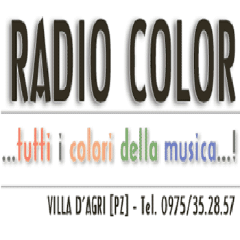 Ecouter Radio Color