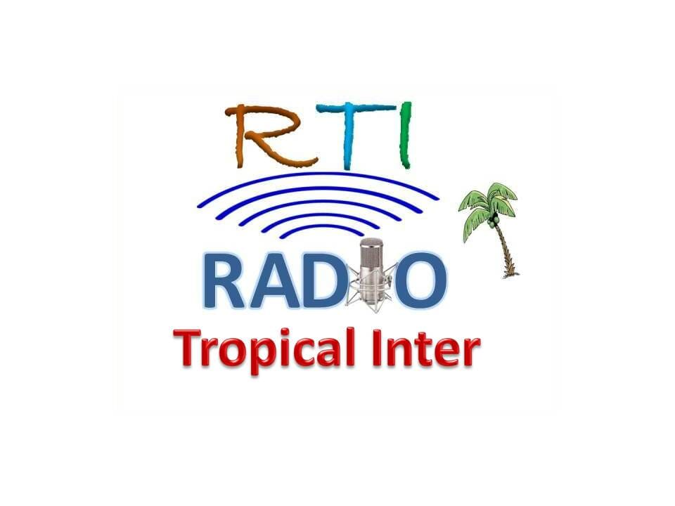 Ecouter Radio Tropical Inter