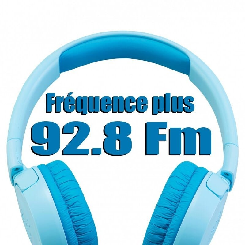 Listen to Radio Fréquence Plus Madagascar