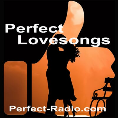 Ecouter Perfect Lovesongs