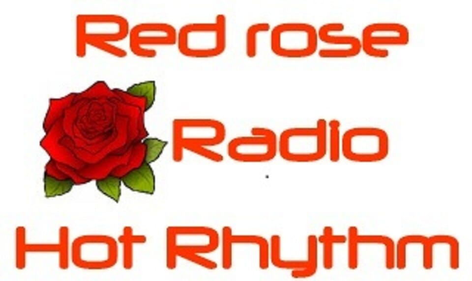 Ecouter Red Rose Radio