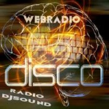 Listen to Radio Djsound