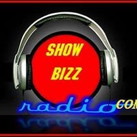 Listen to Showbizz Radio Compas