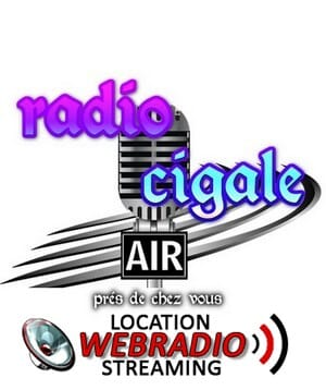 Ecouter Radio Cigale Nord