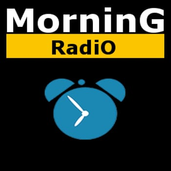 Ecouter Morning-radio