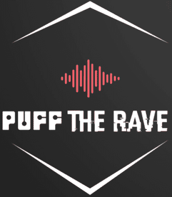 Ecouter Puff The Rave