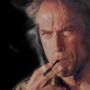 Ecouter Music Soundtrack From Clint Eastwood