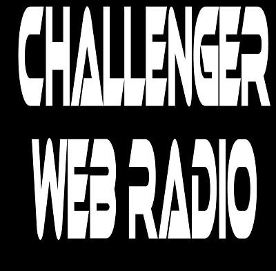 Listen to Challenger Web Radio