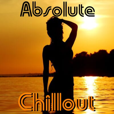 Ecouter Absolute Chillout