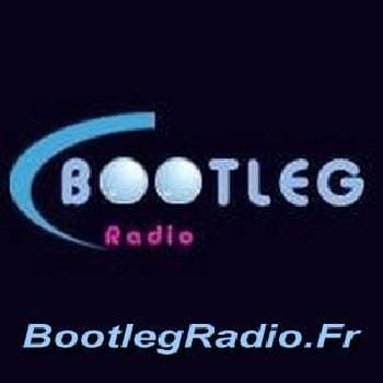 Listen to Bootlegradio