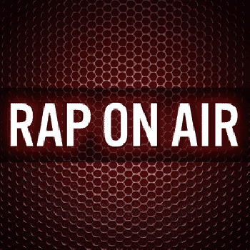 Ecouter Rap-on-air-24h