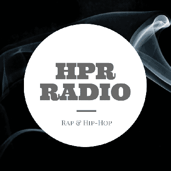 Ecouter Hpr Radio