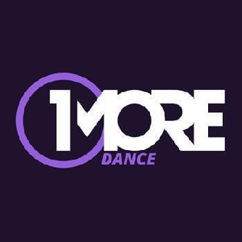 Listen to 1more Dance