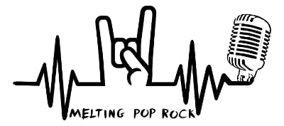 Ecouter Melting Pop Rock