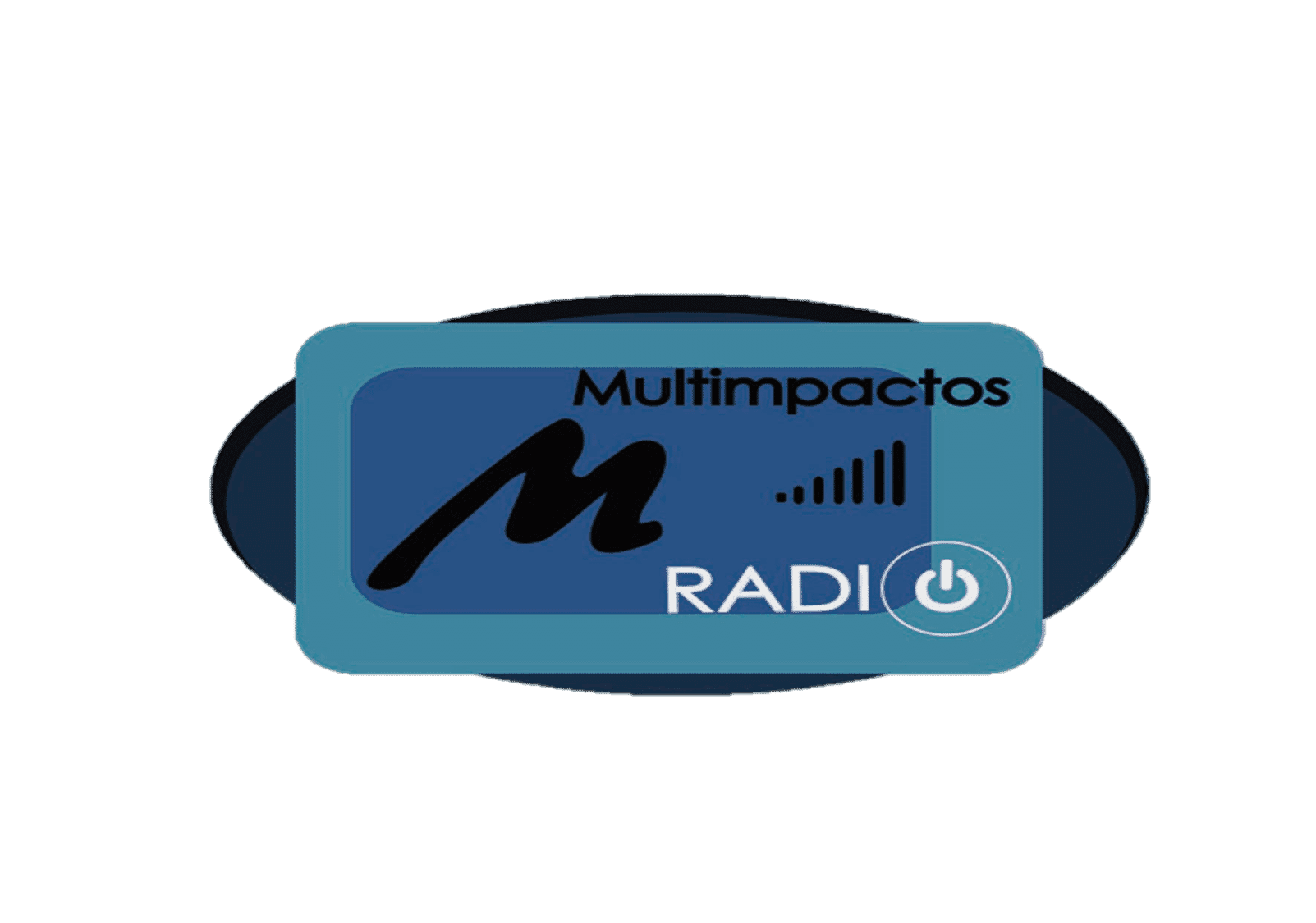 Ecouter Multimpactos Radio Digital