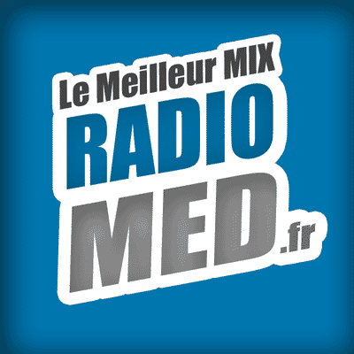 Listen to Radio Med - Le Meilleur Mix