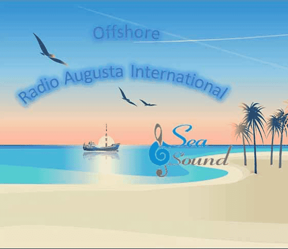 Ecouter Radio Augusta International