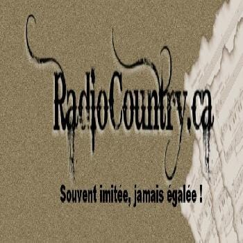 Listen to Radiocountry.ca