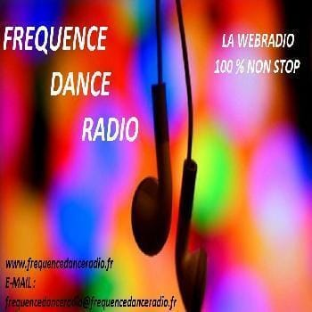 Ecouter Frequence Dance Radio