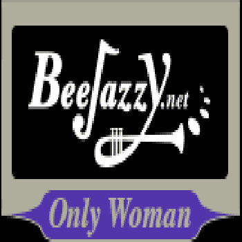 Ecouter Beejazzy-onlywoman