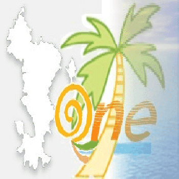 Listen to Mayotte One
