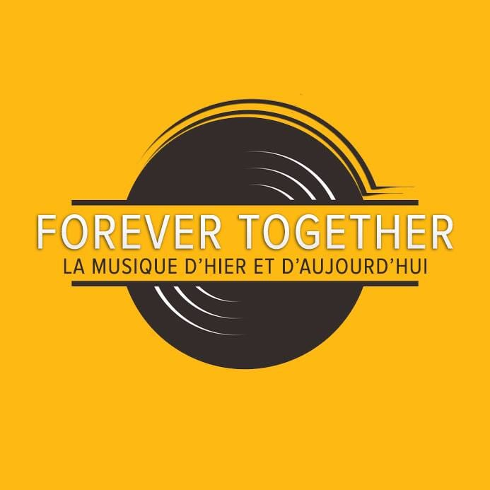 Listen to Radio Forever Together