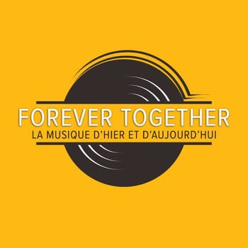 Ecouter Radio Forever Together