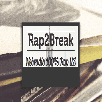 Ecouter Rap2break
