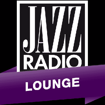 Listen to Jazz Radio Lounge