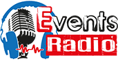 Ecouter Events Radio