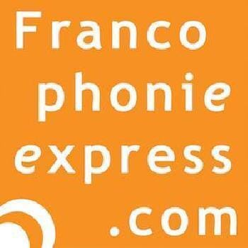 Ecouter Francophonie Express
