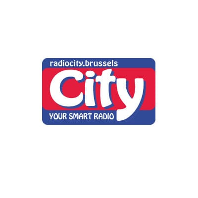 Ecouter Radio City Brussels