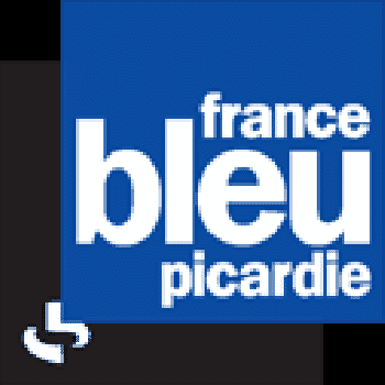 Ecouter France Bleu Picardie