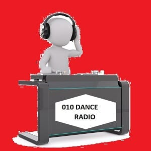Listen to 010 Dance Radio