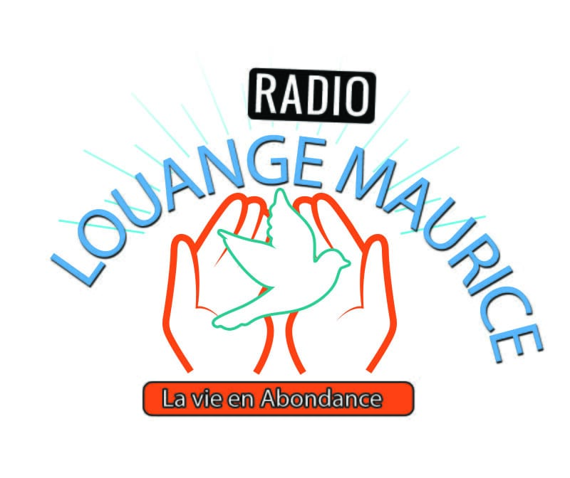 Ecouter Louange Maurice
