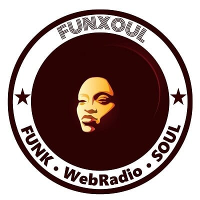 Ecouter Funxoul