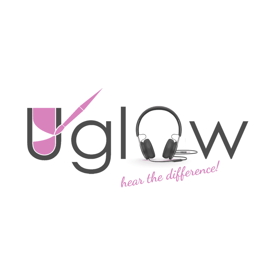 Ecouter Uglow