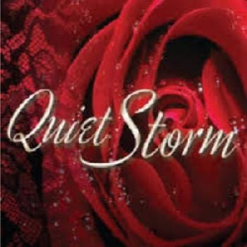 Ecouter All Quiet Storm